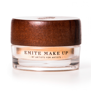 emite emu mineral foundation