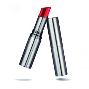 emite pure lipstick