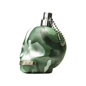 parfym herr police-camoflage
