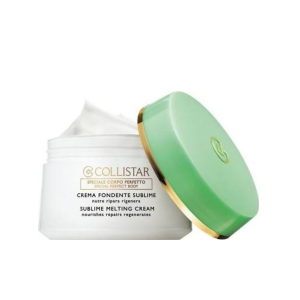collistar body cream