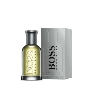 hugo boss herr bottled