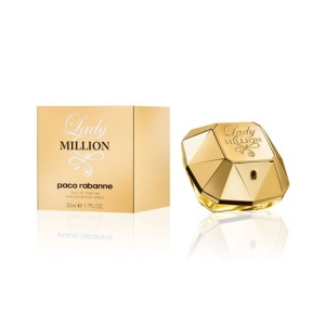 lady-million-edp-50ml
