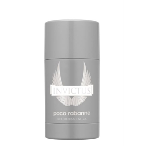 paco rabanne deo stick